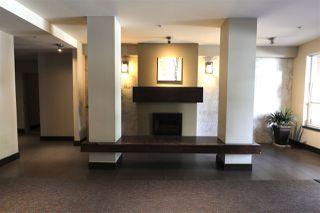 Photo 18: 206 14960 102A AVENUE in Surrey: Guildford Condo for sale (North Surrey)  : MLS®# R2457466