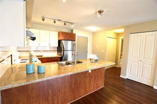 Photo 3: 206 14960 102A AVENUE in Surrey: Guildford Condo for sale (North Surrey)  : MLS®# R2457466