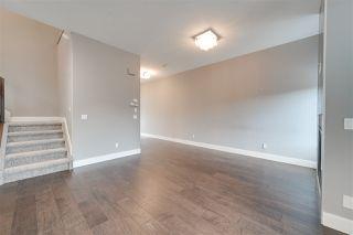 Photo 11: 7239 MAY Road in Edmonton: Zone 14 House Half Duplex for sale : MLS®# E4209226