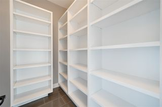 Photo 16: 7239 MAY Road in Edmonton: Zone 14 House Half Duplex for sale : MLS®# E4209226