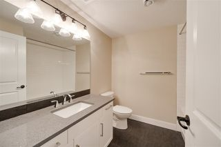 Photo 39: 7239 MAY Road in Edmonton: Zone 14 House Half Duplex for sale : MLS®# E4209226