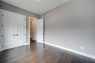 Photo 4: 7239 MAY Road in Edmonton: Zone 14 House Half Duplex for sale : MLS®# E4209226