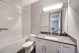 Photo 29: 7239 MAY Road in Edmonton: Zone 14 House Half Duplex for sale : MLS®# E4209226