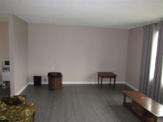 Photo 5: 4820 131 Avenue in Edmonton: Zone 35 House for sale : MLS®# E4212763
