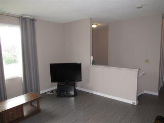 Photo 4: 4820 131 Avenue in Edmonton: Zone 35 House for sale : MLS®# E4212763