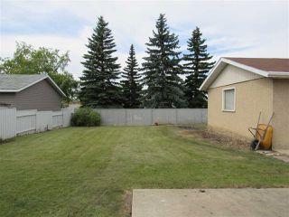 Photo 35: 4820 131 Avenue in Edmonton: Zone 35 House for sale : MLS®# E4212763