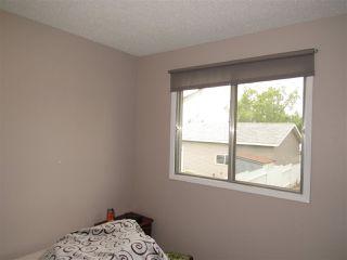 Photo 13: 4820 131 Avenue in Edmonton: Zone 35 House for sale : MLS®# E4212763