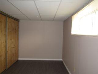 Photo 21: 4820 131 Avenue in Edmonton: Zone 35 House for sale : MLS®# E4212763