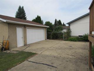 Photo 29: 4820 131 Avenue in Edmonton: Zone 35 House for sale : MLS®# E4212763