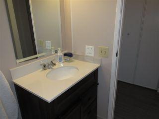 Photo 15: 4820 131 Avenue in Edmonton: Zone 35 House for sale : MLS®# E4212763