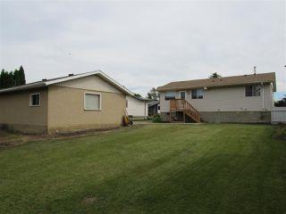 Photo 34: 4820 131 Avenue in Edmonton: Zone 35 House for sale : MLS®# E4212763