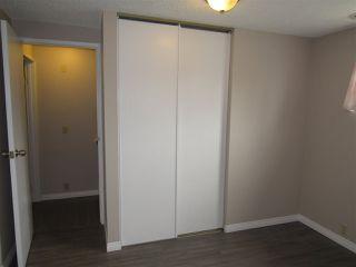 Photo 23: 4820 131 Avenue in Edmonton: Zone 35 House for sale : MLS®# E4212763