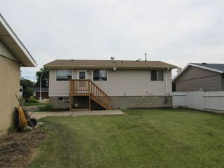 Photo 33: 4820 131 Avenue in Edmonton: Zone 35 House for sale : MLS®# E4212763