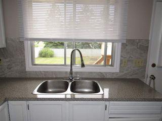 Photo 8: 4820 131 Avenue in Edmonton: Zone 35 House for sale : MLS®# E4212763