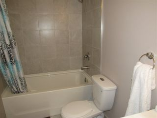 Photo 14: 4820 131 Avenue in Edmonton: Zone 35 House for sale : MLS®# E4212763