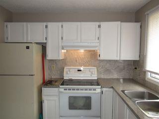 Photo 7: 4820 131 Avenue in Edmonton: Zone 35 House for sale : MLS®# E4212763