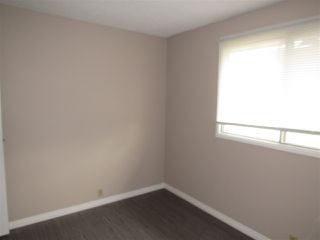 Photo 11: 4820 131 Avenue in Edmonton: Zone 35 House for sale : MLS®# E4212763