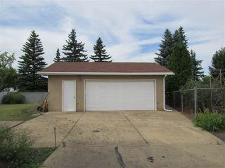 Photo 27: 4820 131 Avenue in Edmonton: Zone 35 House for sale : MLS®# E4212763