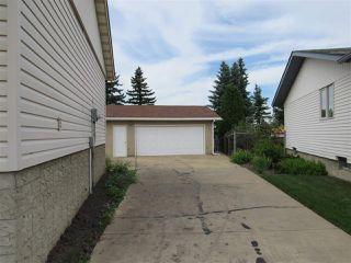 Photo 30: 4820 131 Avenue in Edmonton: Zone 35 House for sale : MLS®# E4212763