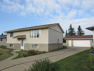 Photo 2: 4820 131 Avenue in Edmonton: Zone 35 House for sale : MLS®# E4212763