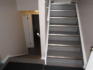 Photo 17: 4820 131 Avenue in Edmonton: Zone 35 House for sale : MLS®# E4212763
