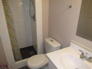 Photo 24: 4820 131 Avenue in Edmonton: Zone 35 House for sale : MLS®# E4212763