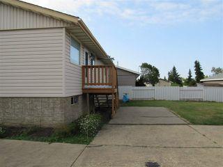 Photo 31: 4820 131 Avenue in Edmonton: Zone 35 House for sale : MLS®# E4212763