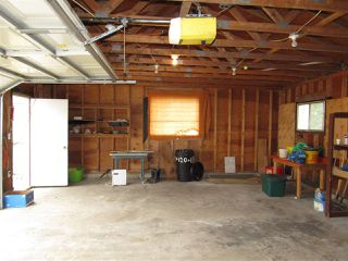 Photo 28: 4820 131 Avenue in Edmonton: Zone 35 House for sale : MLS®# E4212763