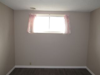 Photo 22: 4820 131 Avenue in Edmonton: Zone 35 House for sale : MLS®# E4212763