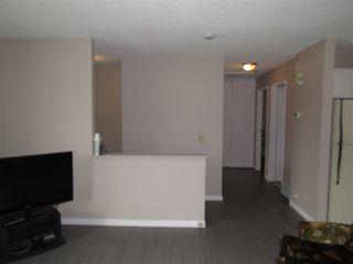 Photo 6: 4820 131 Avenue in Edmonton: Zone 35 House for sale : MLS®# E4212763