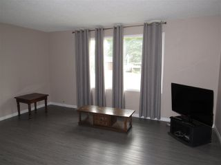 Photo 3: 4820 131 Avenue in Edmonton: Zone 35 House for sale : MLS®# E4212763