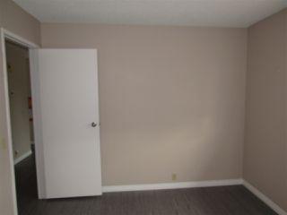 Photo 12: 4820 131 Avenue in Edmonton: Zone 35 House for sale : MLS®# E4212763