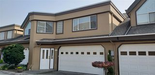 "Photo 2: 29 788 CITADEL Drive in Port Coquitlam: Citadel PQ Townhouse for sale in ""CITADEL BLUFFS"" : MLS®# R2497102"