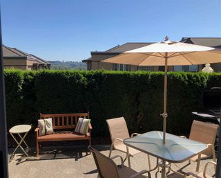 "Photo 11: 29 788 CITADEL Drive in Port Coquitlam: Citadel PQ Townhouse for sale in ""CITADEL BLUFFS"" : MLS®# R2497102"