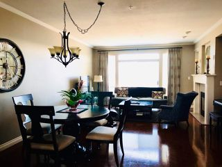 "Photo 4: 29 788 CITADEL Drive in Port Coquitlam: Citadel PQ Townhouse for sale in ""CITADEL BLUFFS"" : MLS®# R2497102"