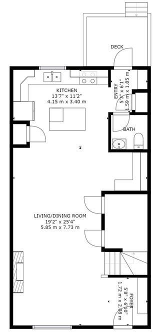 Photo 35: 4046 ALEXANDER Way in Edmonton: Zone 55 House for sale : MLS®# E4214235