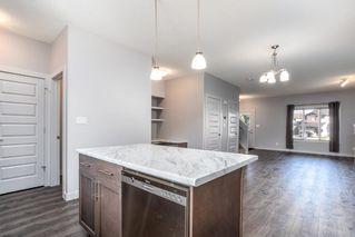 Photo 13: 4046 ALEXANDER Way in Edmonton: Zone 55 House for sale : MLS®# E4214235