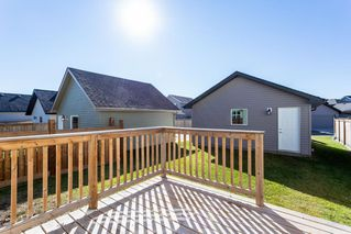 Photo 27: 4046 ALEXANDER Way in Edmonton: Zone 55 House for sale : MLS®# E4214235