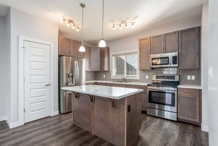 Photo 9: 4046 ALEXANDER Way in Edmonton: Zone 55 House for sale : MLS®# E4214235