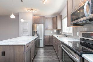 Photo 11: 4046 ALEXANDER Way in Edmonton: Zone 55 House for sale : MLS®# E4214235