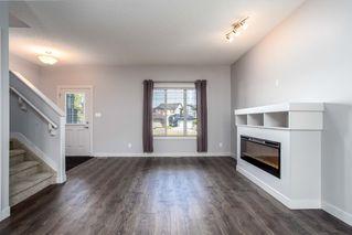 Photo 5: 4046 ALEXANDER Way in Edmonton: Zone 55 House for sale : MLS®# E4214235