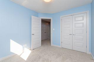 Photo 23: 4046 ALEXANDER Way in Edmonton: Zone 55 House for sale : MLS®# E4214235