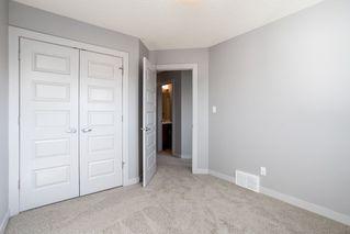 Photo 25: 4046 ALEXANDER Way in Edmonton: Zone 55 House for sale : MLS®# E4214235