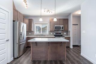 Photo 10: 4046 ALEXANDER Way in Edmonton: Zone 55 House for sale : MLS®# E4214235