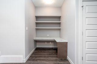 Photo 7: 4046 ALEXANDER Way in Edmonton: Zone 55 House for sale : MLS®# E4214235
