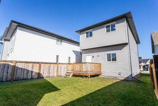 Photo 28: 4046 ALEXANDER Way in Edmonton: Zone 55 House for sale : MLS®# E4214235