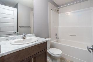 Photo 21: 4046 ALEXANDER Way in Edmonton: Zone 55 House for sale : MLS®# E4214235