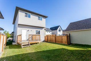 Photo 29: 4046 ALEXANDER Way in Edmonton: Zone 55 House for sale : MLS®# E4214235