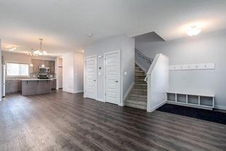 Photo 4: 4046 ALEXANDER Way in Edmonton: Zone 55 House for sale : MLS®# E4214235