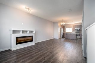 Photo 3: 4046 ALEXANDER Way in Edmonton: Zone 55 House for sale : MLS®# E4214235